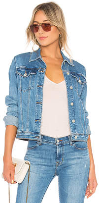 J Brand Slim Jacket.