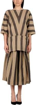 Issey Miyake Women's suits