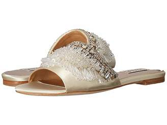 Badgley Mischka Kassandra Women's Bridal Shoes