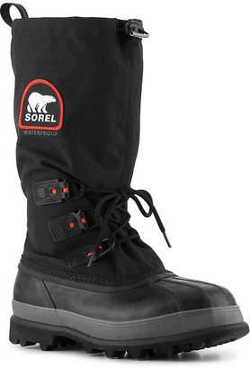 Sorel Bear Snow Boot - Men's