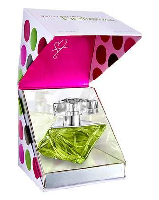 Britney Spears Believe 30ml EDP
