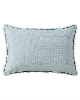 Sheridan Sandy Bay Cushion
