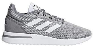 adidas Men's Run70S Running Shoe