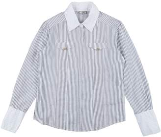 GUESS Shirts - Item 38804141OO