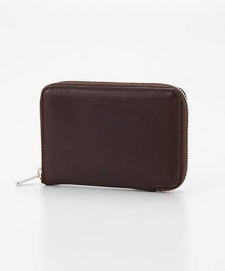 Faro (ファーロ) - [ファーロ] 三方折財布(FRO384271)