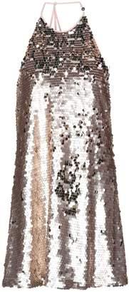 Oh My Love Short dresses - Item 34901793WU