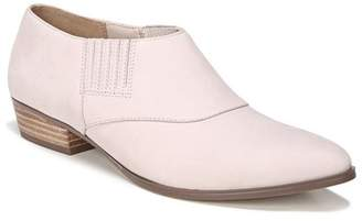 Naturalizer Blythe Bootie - Wide Width Available