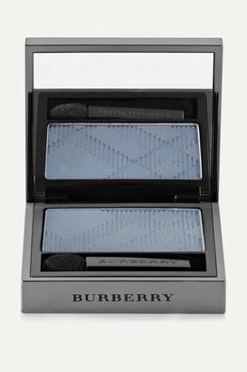 Burberry Wet & Dry Silk Eye Shadow - Stone Blue No.307