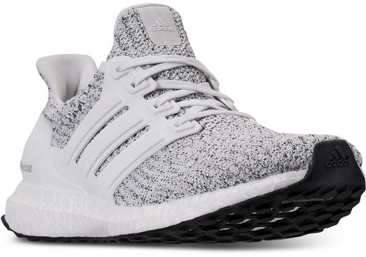 adidas Women UltraBoost Running Sneakers from Finish Line