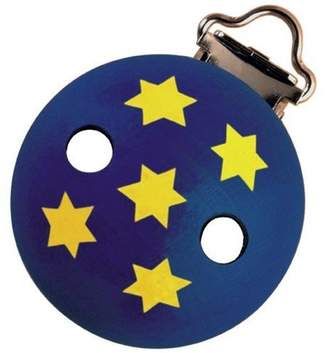 Haba Tra-La-La Clip - Blue Dots