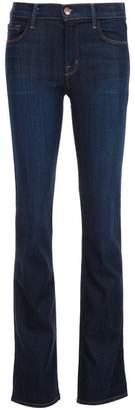 J Brand 'Brya' jeans