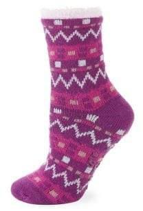 Keds Cabin Crew Socks