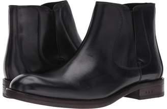 John Varvatos Waverly Chelsea Men's Pull-on Boots
