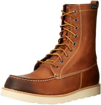 Eastland Men's Blake Winter Boot
