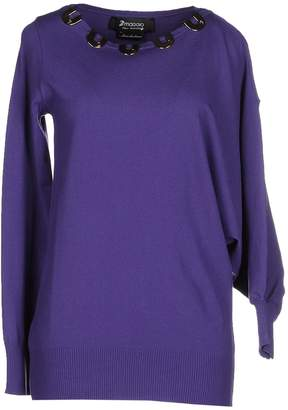 22 Maggio by MARIA GRAZIA SEVERI Sweaters