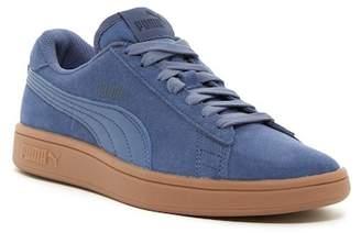 Puma Smash V2 SD Sneaker (Big Kid)