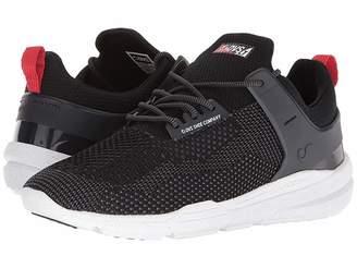 DVS Shoe Company Cinch LT+