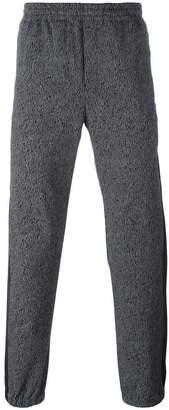Tim Coppens 'Lux' jogger pants