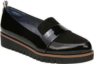 Dr. Scholl's Loafers - Imagined