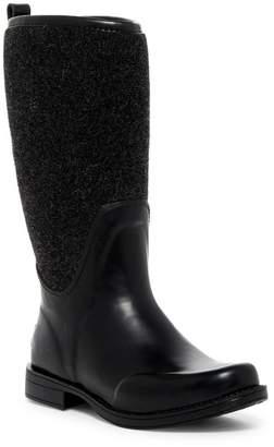 UGG Reignfall Waterproof UGGpure(TM) Lined Rain Boot