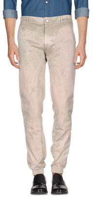 Iuter Casual trouser