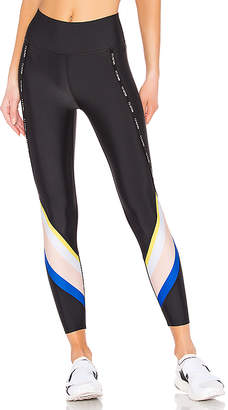 P.E Nation Sprint Vision Legging