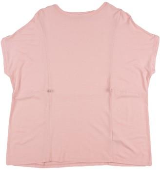 Byblos T-shirts - Item 12206293HP