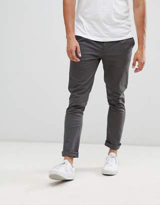 ONLY & SONS skinny chino