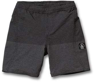 Volcom Lido Volley Swim Shorts