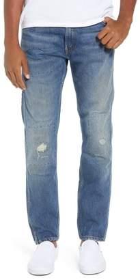 Levi's Vintage Clothing 1969 606(TM) Slim Fit Jeans