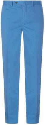 Hackett Sanderson Tailored Chino Trousers