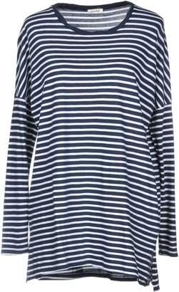 American Vintage T-shirts - Item 12200024RF