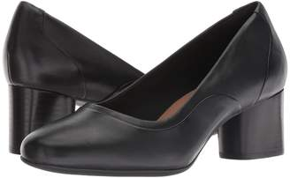 Clarks Un Cosmo Step Women's Shoes