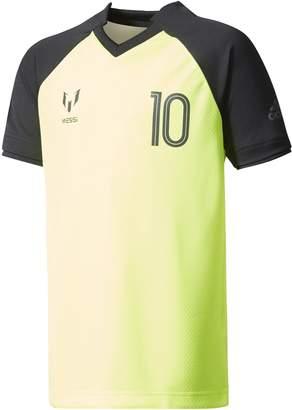 adidas Messi Icon Tee