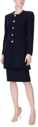 Gai Mattiolo Women's suit