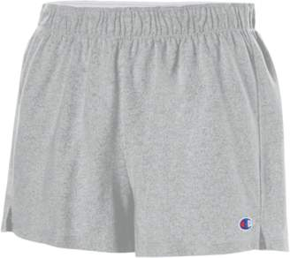Champion Practice Shorts - Women's