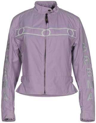Brema Jackets - Item 41711002WL