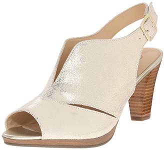 Bella Vita Women's Leona Dress Sandal