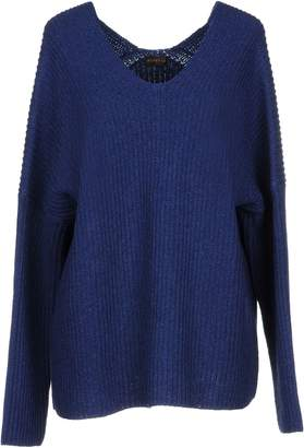 Almeria Sweaters - Item 39863561EI
