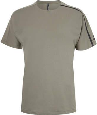 adidas Sport - ZNE Cotton-Jersey T-Shirt