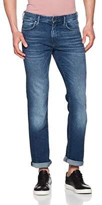 BOSS Men's Orange24 Barcelona 10198726 Jeans,W36/L32 (Size: 36 32)