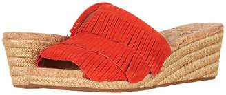 UGG Kendra Women's Sandals