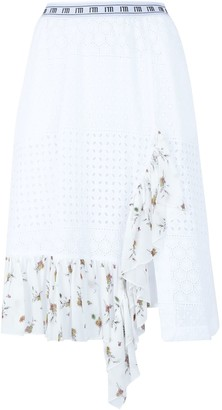 I'M Isola Marras 3/4 length skirts - Item 35402700OM