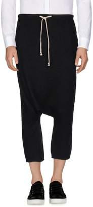 Rick Owens 3/4-length shorts - Item 13208778NJ