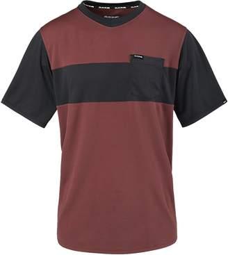 Dakine Vectra Short-Sleeve Jersey - Men's