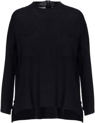 Stefanel Sweaters - Item 39943385GP