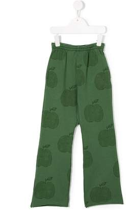The Animals Observatory Horse trousers