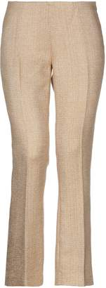 Cruciani Casual pants - Item 13251542LH