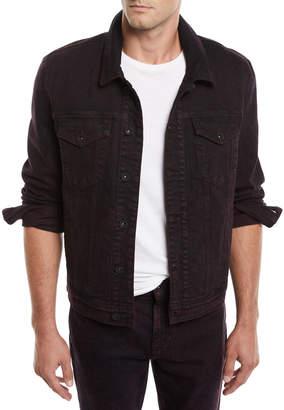 Joe Men's Rogue Denim Jacket