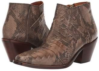 Free People Emmett Western Boot Women's Pull-on Boots